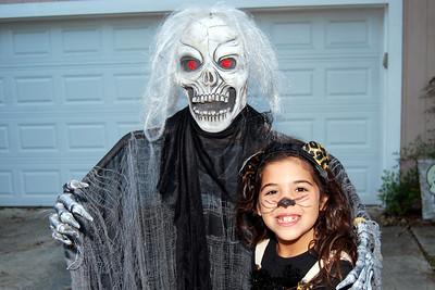 919 2012 BOOva Halloween