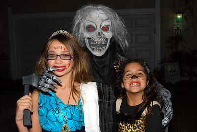 939 2012 BOOva Halloween