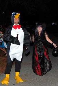 933 2012 BOOva Halloween