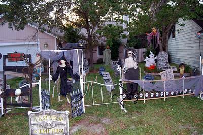 913 2012 BOOva Halloween