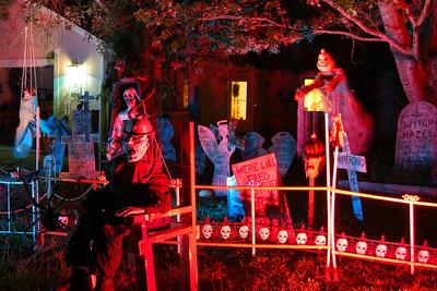 897 2012 BOOva Halloween