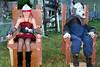 908 2012 BOOva Halloween
