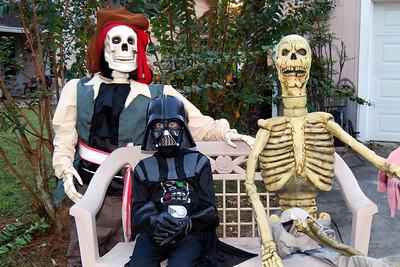 906 2012 BOOva Halloween