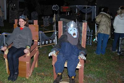 945 2012 BOOva Halloween