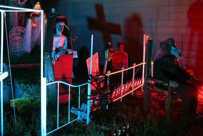 900 2012 BOOva Halloween