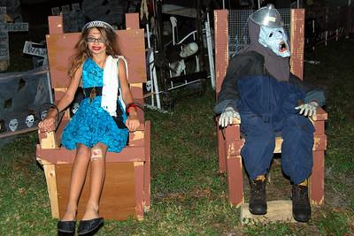 935 2012 BOOva Halloween