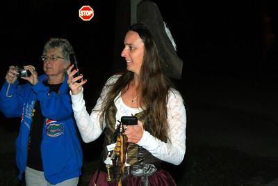 930 2012 BOOva Halloween