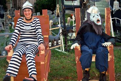 901 2012 BOOva Halloween