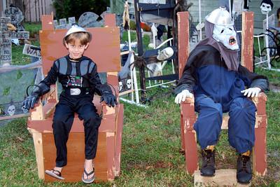 904 2012 BOOva Halloween