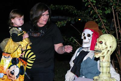929 2012 BOOva Halloween