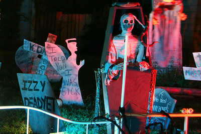 899 2012 BOOva Halloween