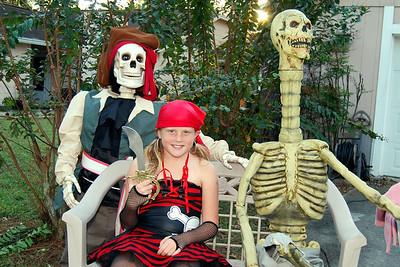 122: 2012 BOOva Household Halloween