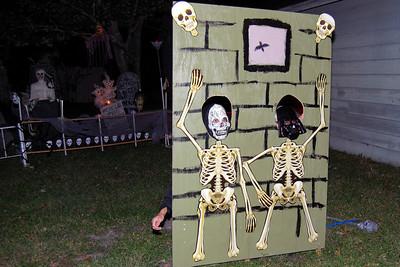 938 2012 BOOva Halloween