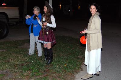 937 2012 BOOva Halloween