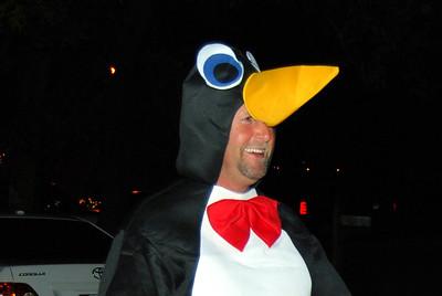 934 2012 BOOva Halloween
