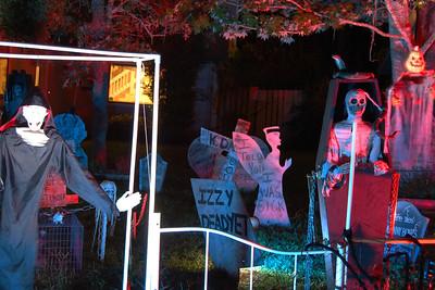 898 2012 BOOva Halloween