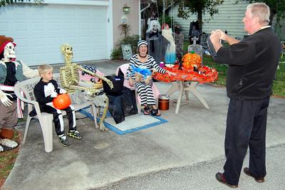 917 2012 BOOva Halloween