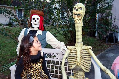 915 2012 BOOva Halloween