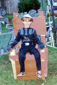 905 2012 BOOva Halloween