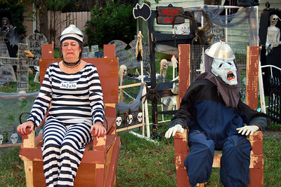 902 2012 BOOva Halloween