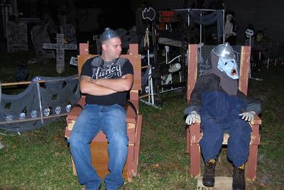 940 2012 BOOva Halloween