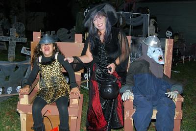 936 2012 BOOva Halloween
