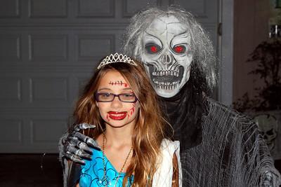 927 2012 BOOva Halloween