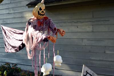2014 Halloween Bovaween at the BooOOoo-va house (31)