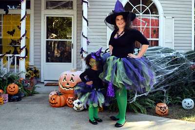 2014 Halloween Bovaween at the BooOOoo-va house (19)