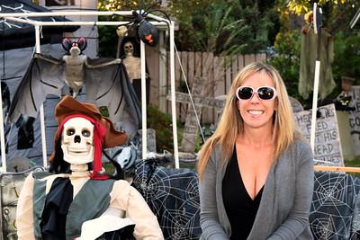 2014 Halloween Bovaween at the BooOOoo-va house (38)