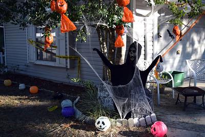 2014 Halloween Bovaween at the BooOOoo-va house (17)