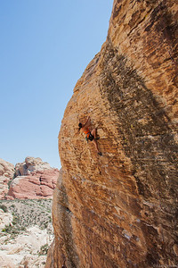 Cath on Sonic Youth 5.11+, Sonic Youth Wall Red Rocks