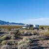 Camp Mesquite