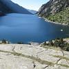 The Marmot Trail - Cavellars