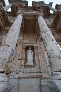 Ephesus,