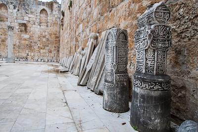 Mosque in Selçuk