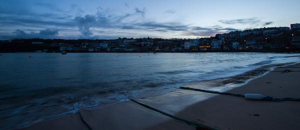 Saint Ives