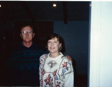 1992 Christmas