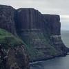 1995 Isle of Sky