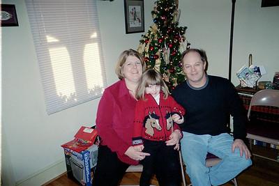 2003-12-25 Christmas NC/MS
