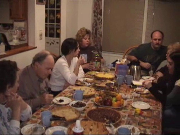 Thanksgiving2003