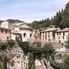 Eglise de Saint GUILHEM le DESERT (34)