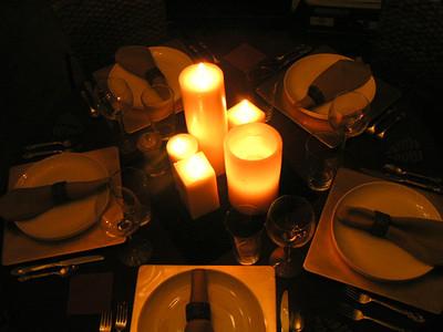 2004 Thanksgiving