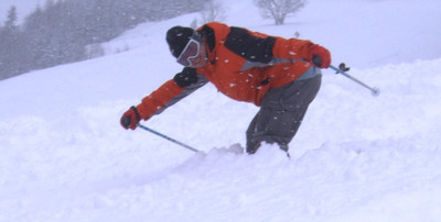 skiing_saalbach-0005
