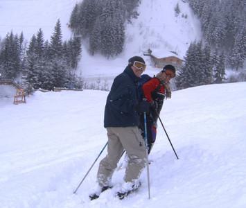 skiing_saalbach-0003