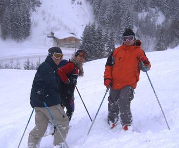 skiing_saalbach-0002