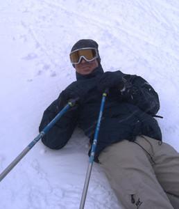 skiing_saalbach-0004