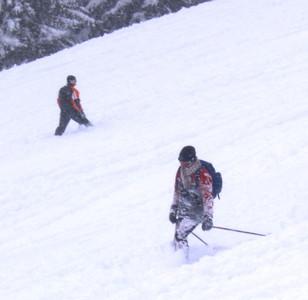 skiing_saalbach-0007