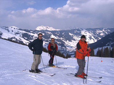 skiing_saalbach-0001
