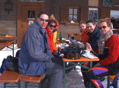 skiing_saalbach-0009